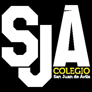 Colegio San Juan de Ávila